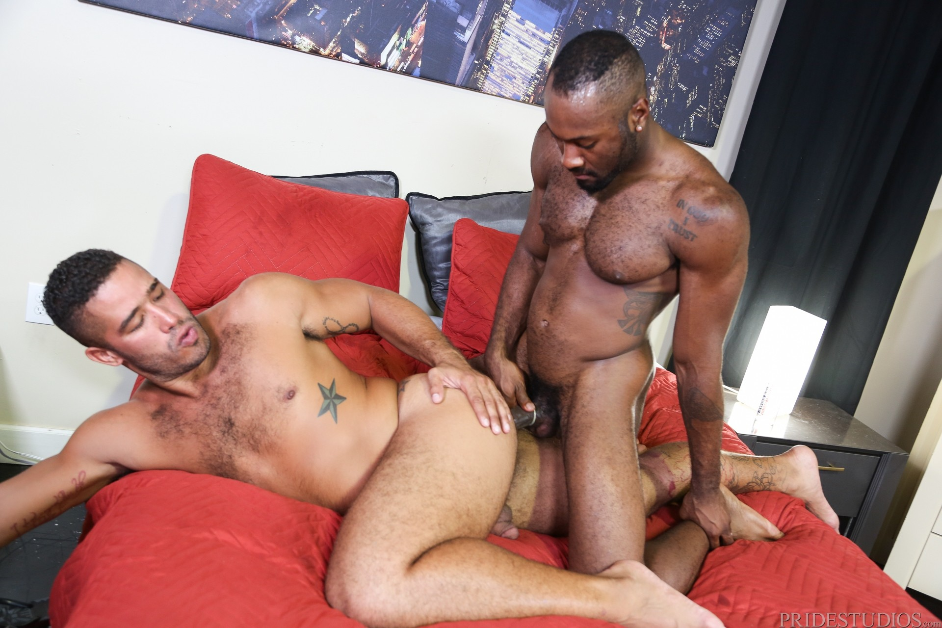 Best Big Cock gay videos, high quality Big Cock porn movies and so much more!