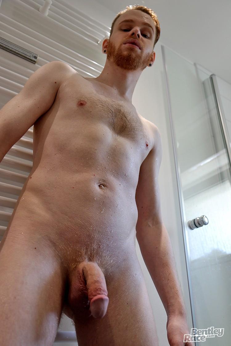 barbatos nude sex videos free