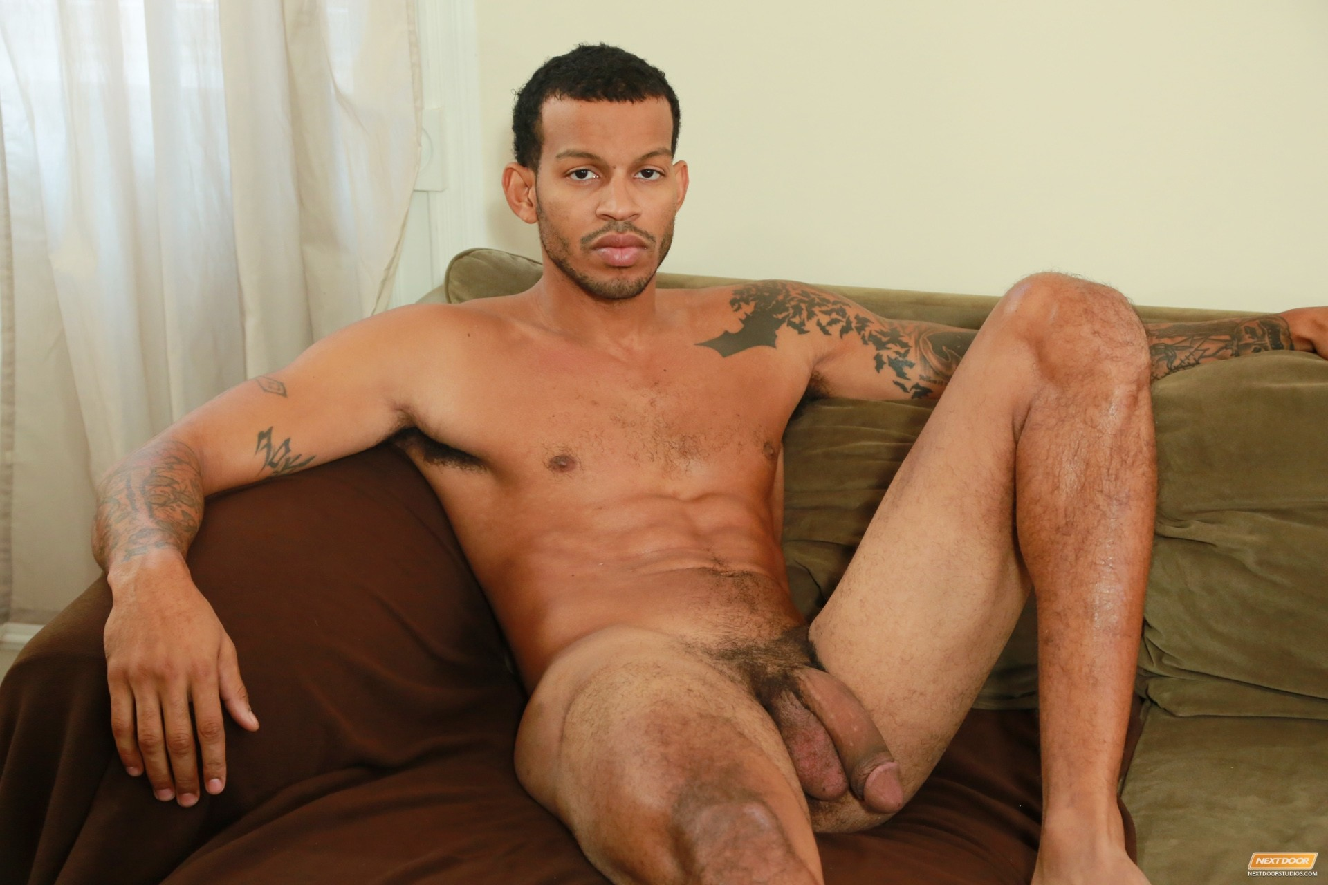 very big cock handsome old gay men play together