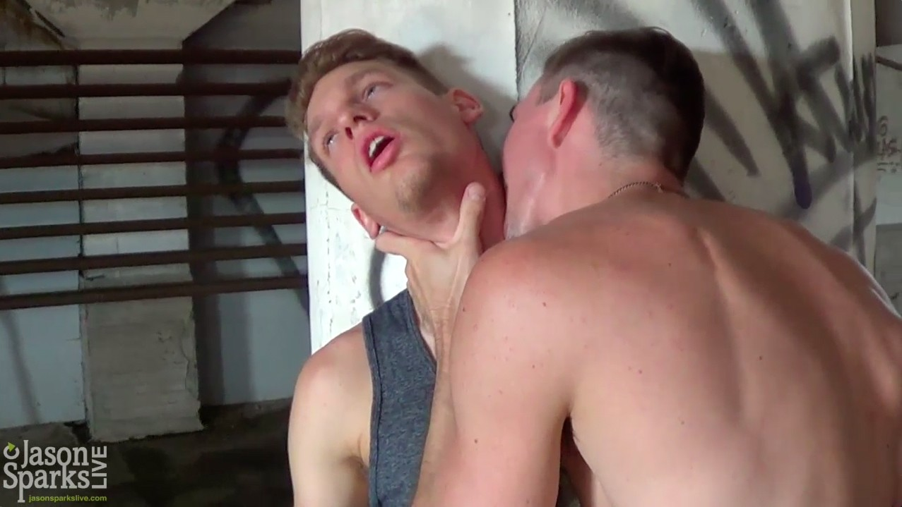 Mature moms lactating pornaround