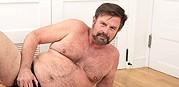 Chris Mine from Bear Films