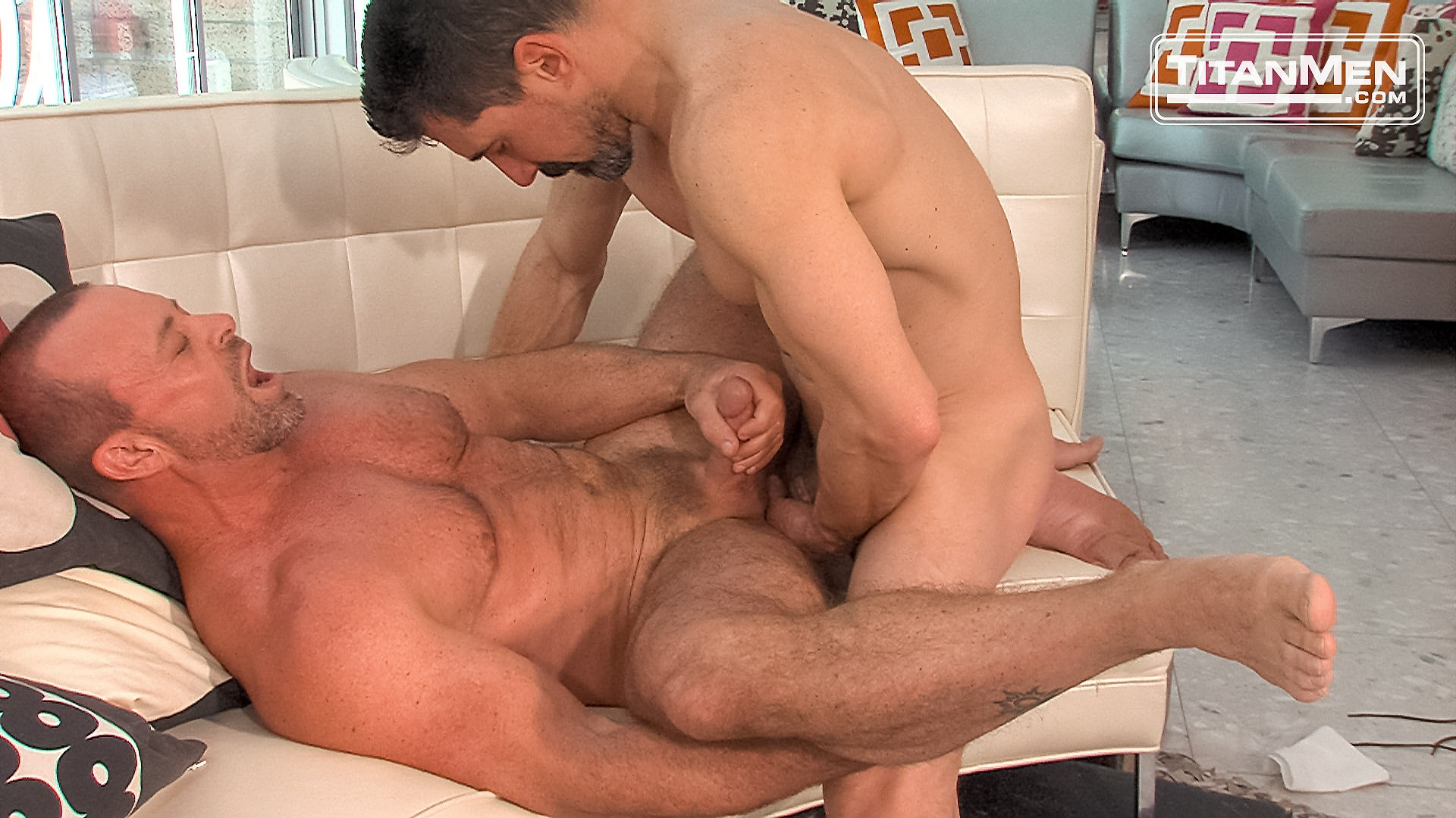 gay real fathers bareback fuck their young real sons homemade gay porn