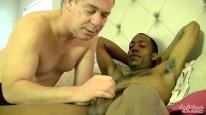 Silk And Joeschmoevideos from Joeschmoevideos