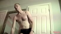 Nimrod Returns For Some Fun from Joeschmoevideos