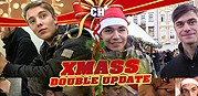Czech Hunter 280 Xmas from Big Str