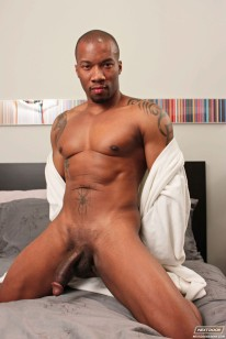 Kai Adams Nextdoorebony from Next Door Ebony