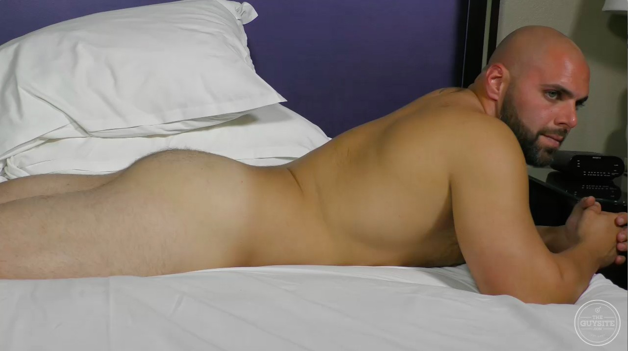 tonys big dick from the guy site at justusboys - gallery 44046