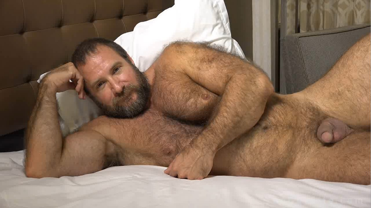 Youtube naked bearman sex fuck funny