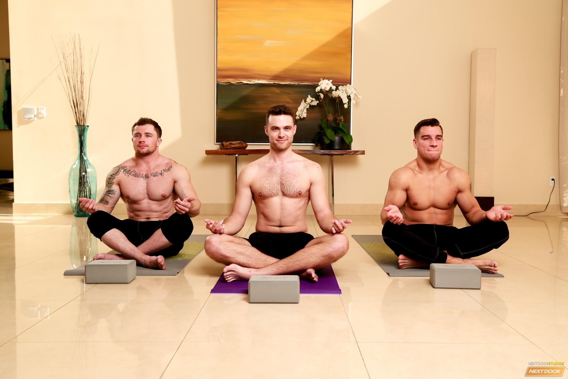 yoga-sex-porn-forums