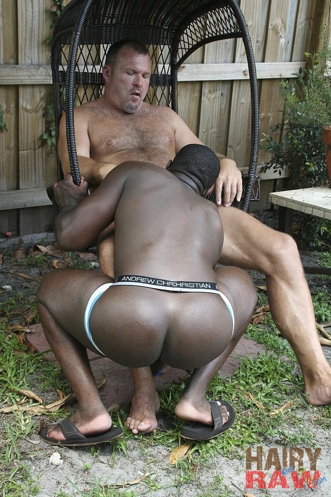 jackman-brock-hart-gay-porn-black