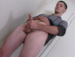 Pissing And Up-shorts Fun from Straight Naked Thugs