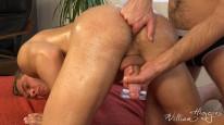 Zdenek Tuma Massage from William Higgins