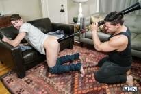 Didgeridoo Me from Men.com