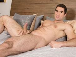 Rafael from Sean Cody