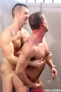 Strip Search from Uk Naked Men