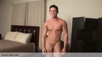 Brant from Sean Cody
