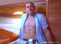 Zac from Blake Mason