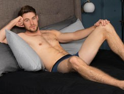 Kody from Sean Cody