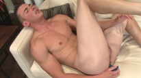 Rodney And Ford from Sean Cody