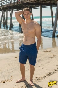Derick from Sean Cody