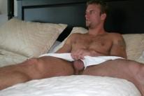 Kyle from Next Door Male