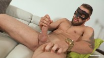 Soon-to-be-stepdad from Maskurbate