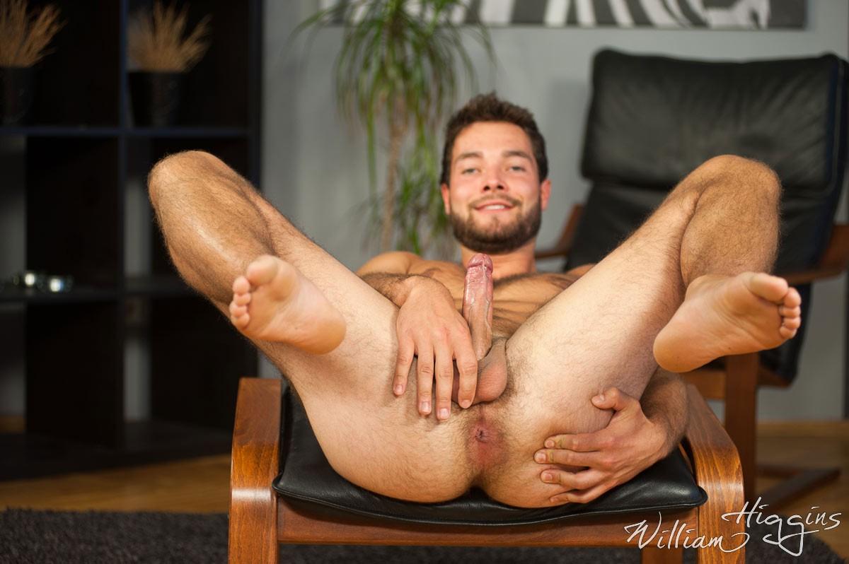 Porn nude girl pics