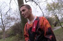Czech Hunter 329 from Czech Hunter