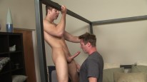 Roman And Cole from Sean Cody