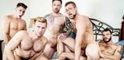 Gaymates Part 3 from Men.com