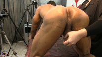 Oliver from Club Amateur Usa