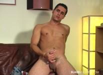Jack from Blake Mason