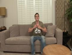 Jurek from Sean Cody