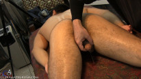 Causa 603 Adrian Part 1 from Club Amateur Usa