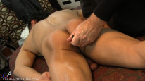 Causa 605 Tariq Part 1 from Club Amateur Usa