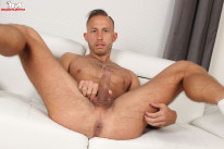 Brent Taylor from Bad Puppy
