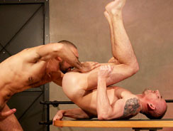 Apartment 69 from Uk Naked Men
