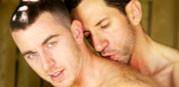 Back Tracking Bonus from Uk Naked Men