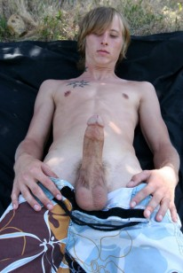 Skyler from Next Door Male