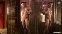 Stripper Service 5 Feat Zack from Maskurbate