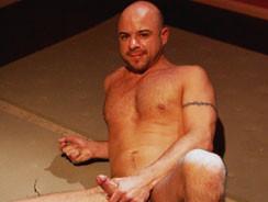 Ben S from Uk Naked Men