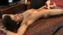 Causa 611 Riyaz Part 2 from Club Amateur Usa