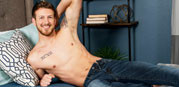 Roger from Sean Cody