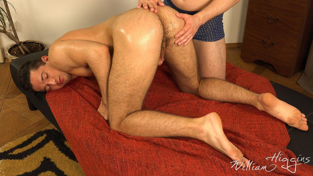 Resultado de imagem para Leo Dinar – MASSAGE porn