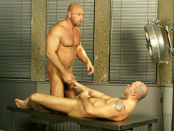 home - For Your Arse Only from Uk Naked Men