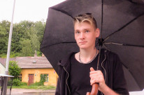 Czech Hunter 365 from Czech Hunter