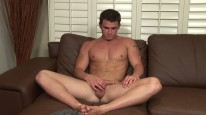 Shey Busts A Nut from Sean Cody