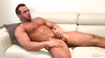 One On One With Jp from Maskurbate