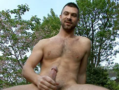 Dillion Bucks Kilt from Uk Naked Men
