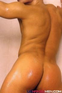 Arny from Uk Naked Men